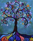 Juju'S Tree Of Life