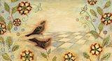 Perennial Birds