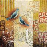 Arborway Birds