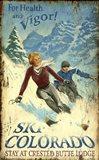 Ski Colorado