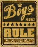 Boys Rule2