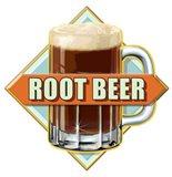 Root Beer Diamond