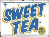 Sweet Tea Distressed