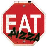 Eat Stop Pizza