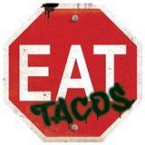 Eat Stop Tacos