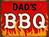 BBQ Dads