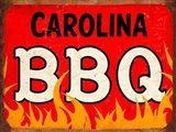 BBQ Carolina