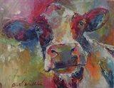 Cow 4