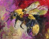 Art Bee1