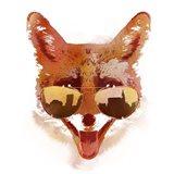 Big Town Fox