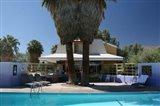 1000 Palms California