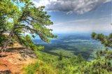 Big Valley View