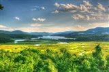 Hudson Highlands Marsh
