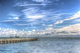 Pier And Island Tif