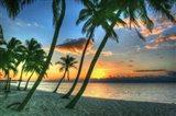 Smathers Sunrise