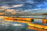 1,000 Islands Dock 1