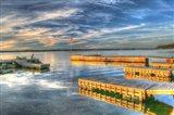 1,000 Islands Dock 2