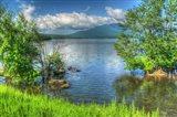 Ashokan View