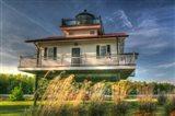 Carolina Lighthouse