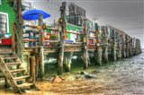 CC Pier