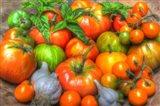 Harvest 2014 3