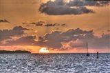 Key West Sunrise II