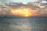 Key West Sunset VII