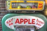 Apple Dispenser