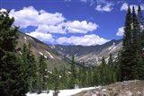 Peru Creek 4