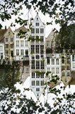 Bruges-204