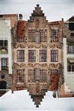 Bruges-209