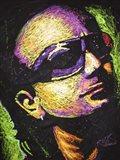 Bono Drip 2