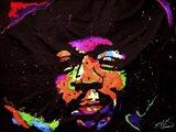 Hendrix  1