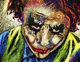 Joker Dripped 1