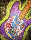 Lambert Guitar Miller