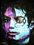 Michael Jackson 1
