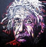 New Einstein 2