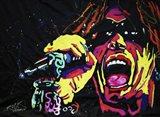 Steven Tyler 1