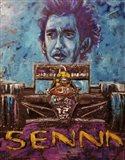 Arton Senna F1