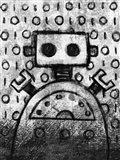 Urban Robot