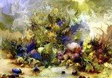 Coral Reef 32