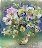 Bouquet of Flowers 7