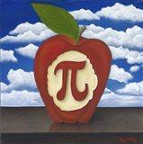 Apple Pi