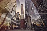 Universite Architecture