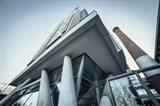 Universite Architecture3