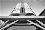 Universite Architecture 4