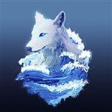 Wolf Wave