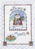 Peace On Earth 2