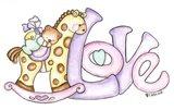 Baby - Love