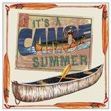 Canoe Summer